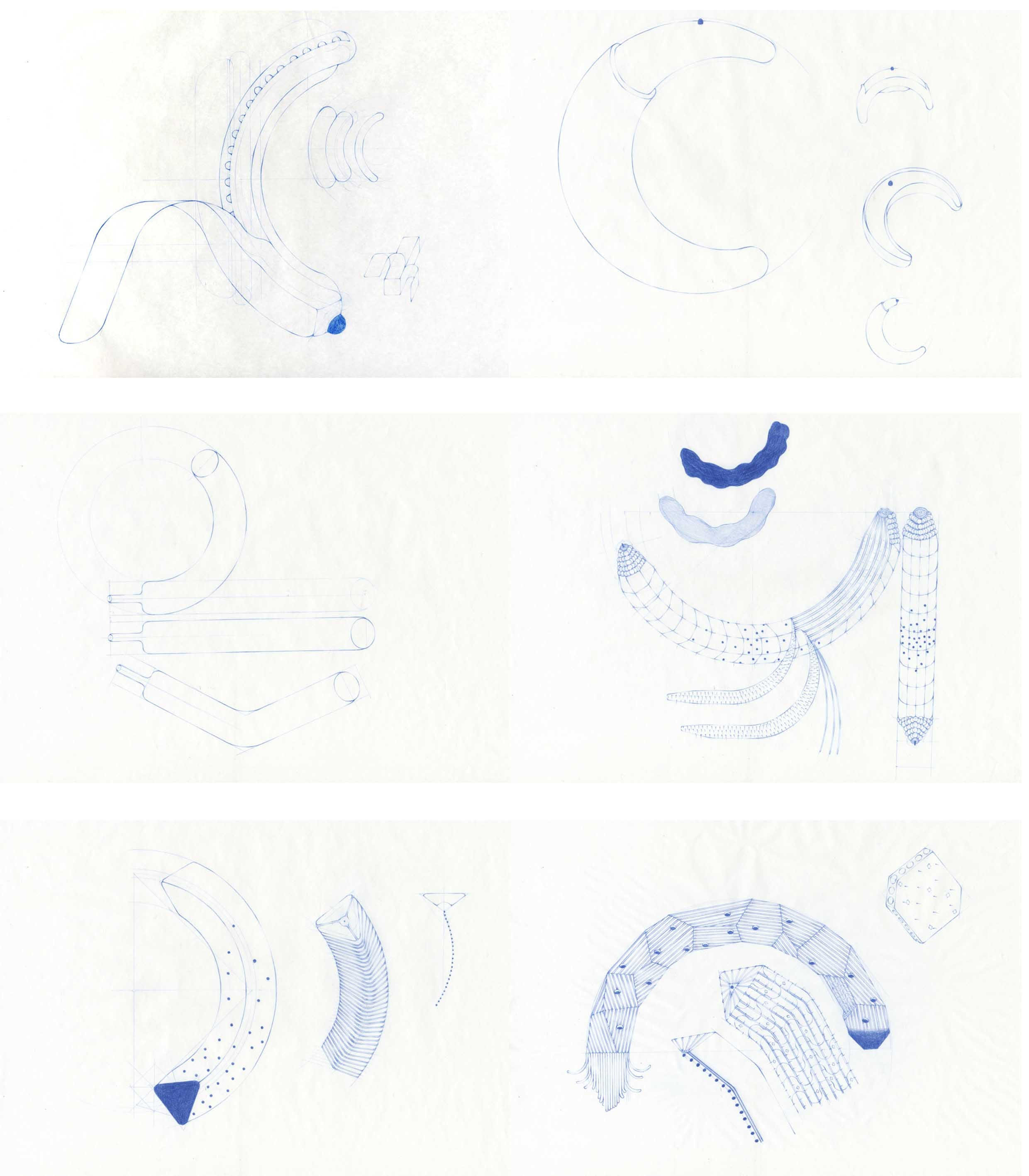 left:banana#3,recollection/(31),male,america/(28),female,german/(28),female,japan right:banana#3,observation/(31),male,america/(28),female,german/(28),female,japan