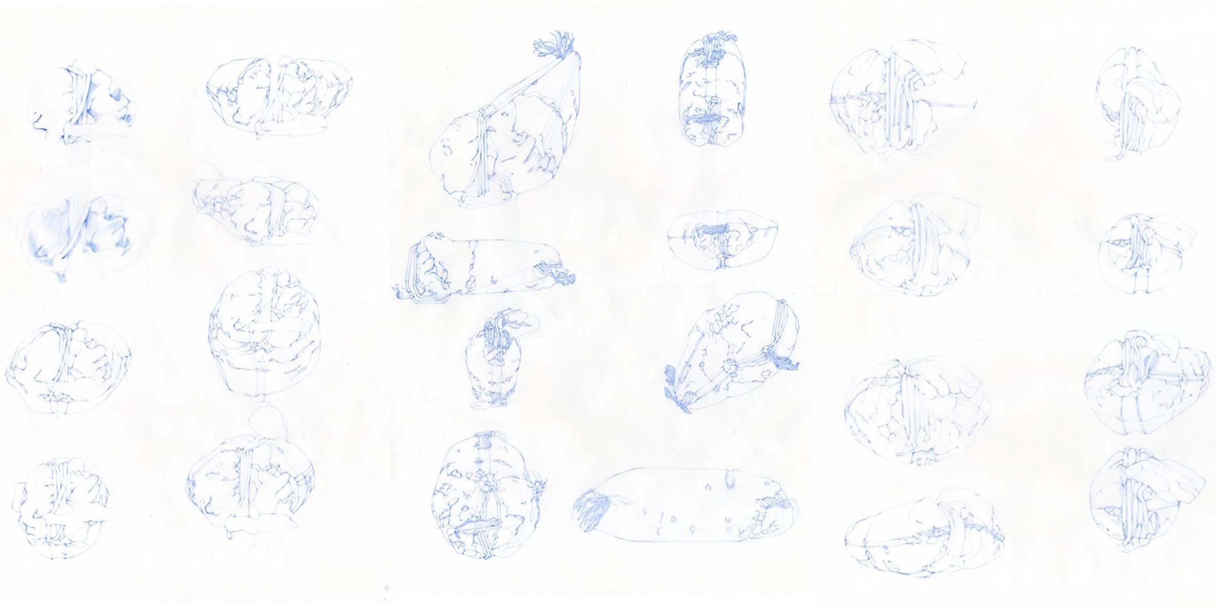 浮子#1~112
